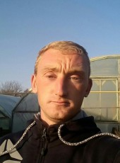 Slava, 29, Russia, Yevpatoriya