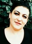 Slavka, 38  , Sighetu Marmatiei