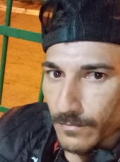 Quero s, 30, Brazil, Diadema