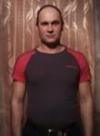 Aleksey, 44, Saratov