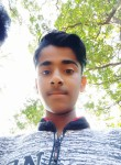 Dev, 18  , Sohagpur