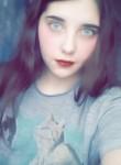 Yuliya, 19  , Novichikha