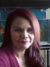Montira, 48, Thailand, Songkhla