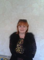 Elena, 58, Belarus, Mahilyow