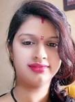 Manisa, 21  , Ahmedabad