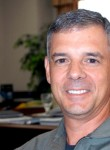 Frank Gorenc, 58  , San Diego