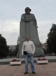 Aleksey, 49  , Yuzhno-Sakhalinsk