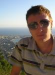 Aleksandr, 32, Bryansk