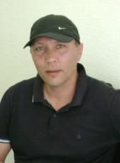 Aleksandr, 50, Russia, Yekaterinburg