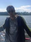 Viktor, 18  , Kurovskoye