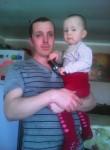 .sasha, 35  , Kireyevsk