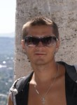 Mikhail, 34, Pyatigorsk