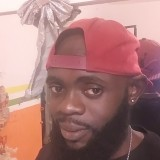 Dawens, 33  , Port-de-Paix
