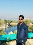 Shyamsunder, 18  , Kuchaman