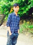 Sandeep, 65  , Bharatpur