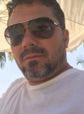 robert, 48, Spain, Adeje