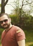 muhsi1n, 27  , Samsun