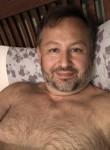 Bob, 42  , Ankeny