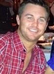 Zack, 32  , San Antonio