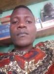 Tovis, 34  , Cotonou