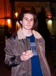 Gerich, 19  , Tbilisi