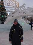 Sultan, 22  , Pushkino