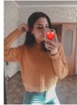 Mariya, 18, Samara