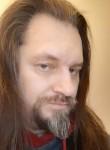 igNor, 49  , Rokiskis