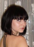 Tatyana, 38  , Syke