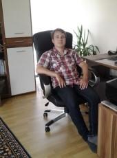 Denis, 33, France, Colmar