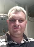 Roman, 38, Obninsk