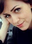 Svetlana, 29  , Balaklava