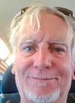 Sam Play, 54  , Toulon