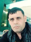 Feqan, 36  , Sabuncu