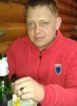 Aleksandr, 34  , Angarsk
