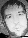 Zakir, 36  , Yasnyy