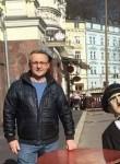 Ayaz, 47  , Baku