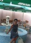 larisa, 55  , Odessa