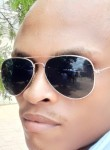 Slaughter, 27  , Gaborone