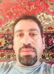 zahed m, 42  , Khalkhal