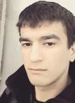 Murad, 22  , Belaya Kalitva