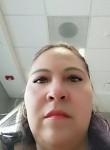Sofy, 38  , Iztapalapa