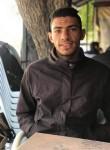 Filali aziz, 19, Tunis