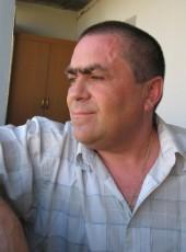 Konstantin, 54, Russia, Yekaterinburg
