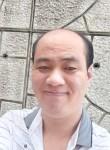 junseok, 37  , Busan