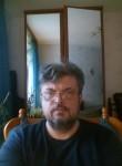Denis, 47  , Tallinn