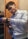 ruslan, 23  , Nizhnevartovsk