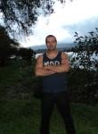yuriy, 38  , Grasse