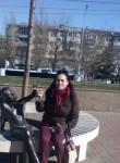 Natalya, 40  , Novosibirsk
