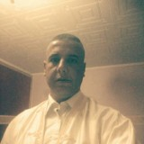 محمد, 39  , El Achir